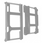 Protetor de Radiador Envolvente Start KXF 250 13/16