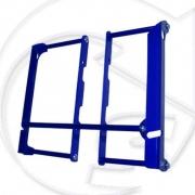 Protetor de Radiador Envolvente Start YZF/WRF 250/450 07/11