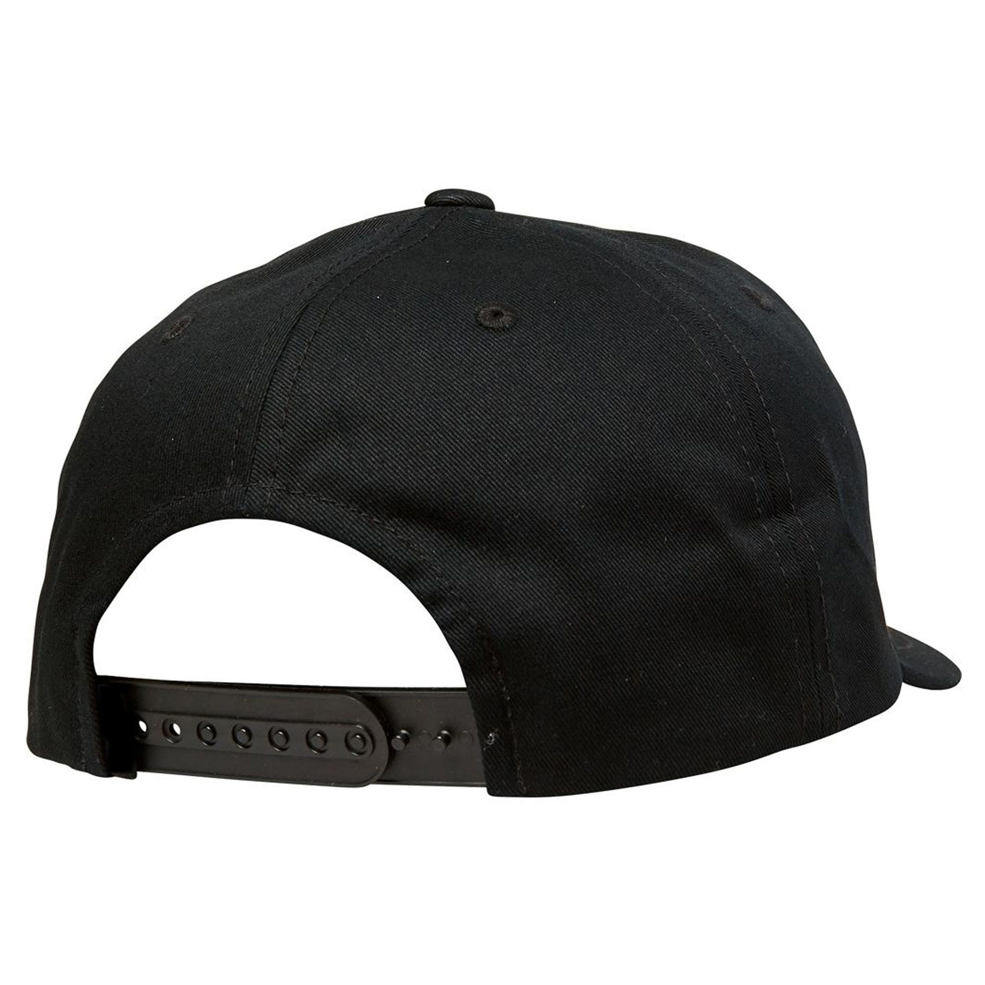 Boné 100% Snapback  - HP Race Off Road