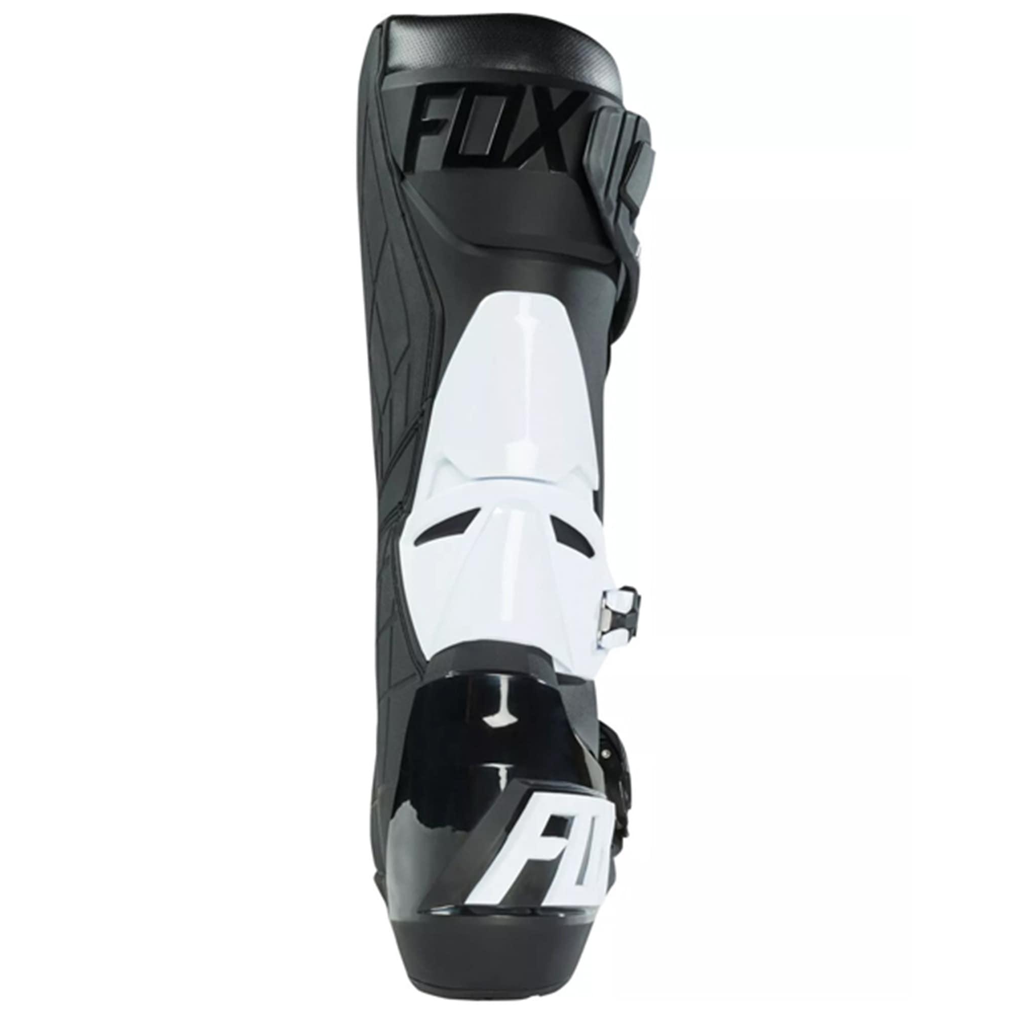 Bota Fox 180  - HP Race Off Road