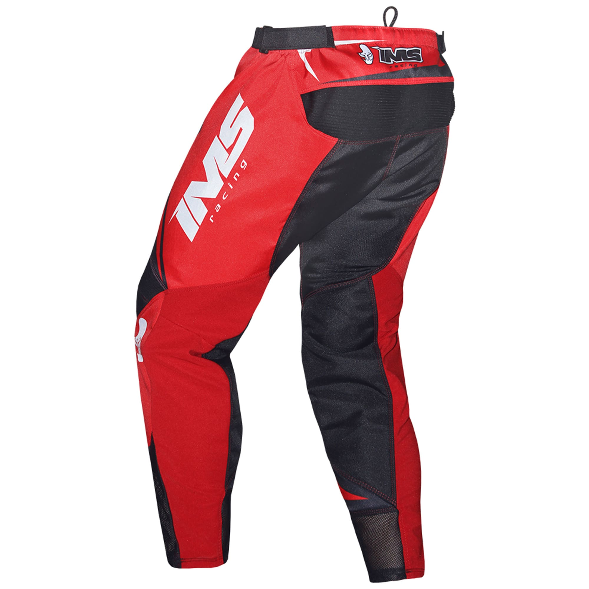 Calça IMS Flex  - HP Race Off Road