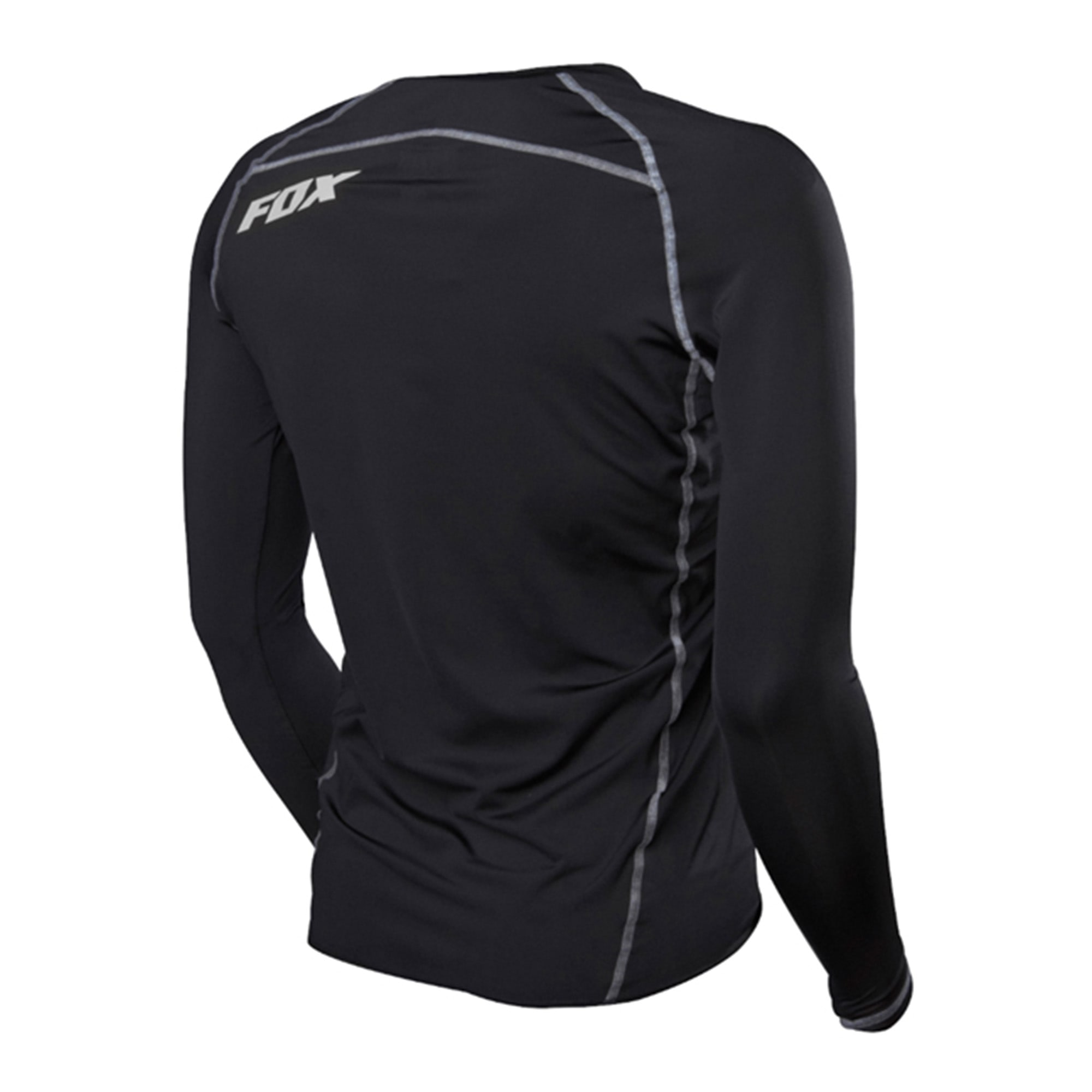 Camisa Fox First Layer  - HP Race Off Road