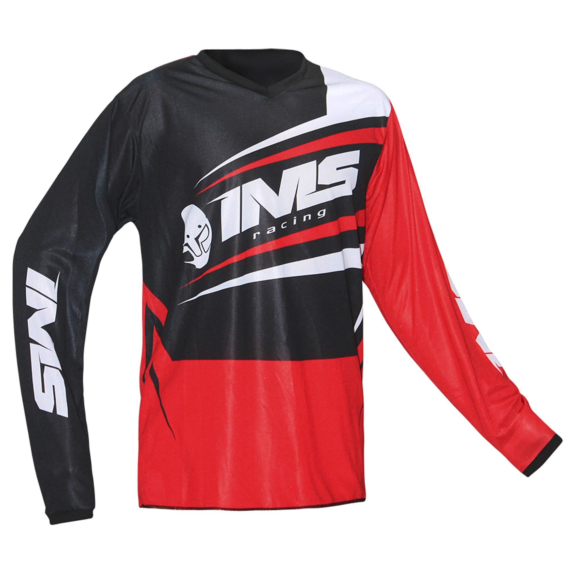 Camisa IMS Flex  - HP Race Off Road