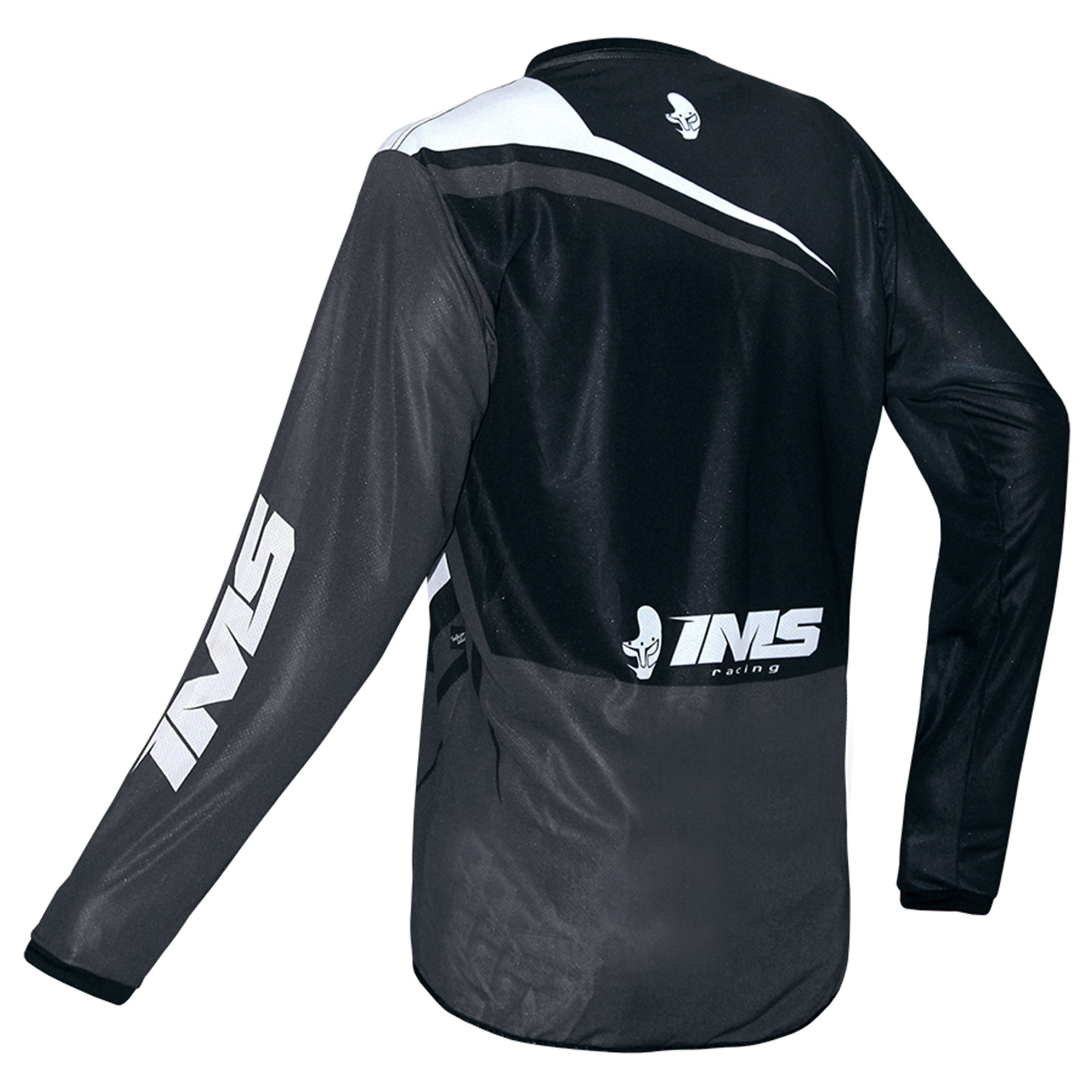 Camisa IMS Flex  - HP Race Off Road
