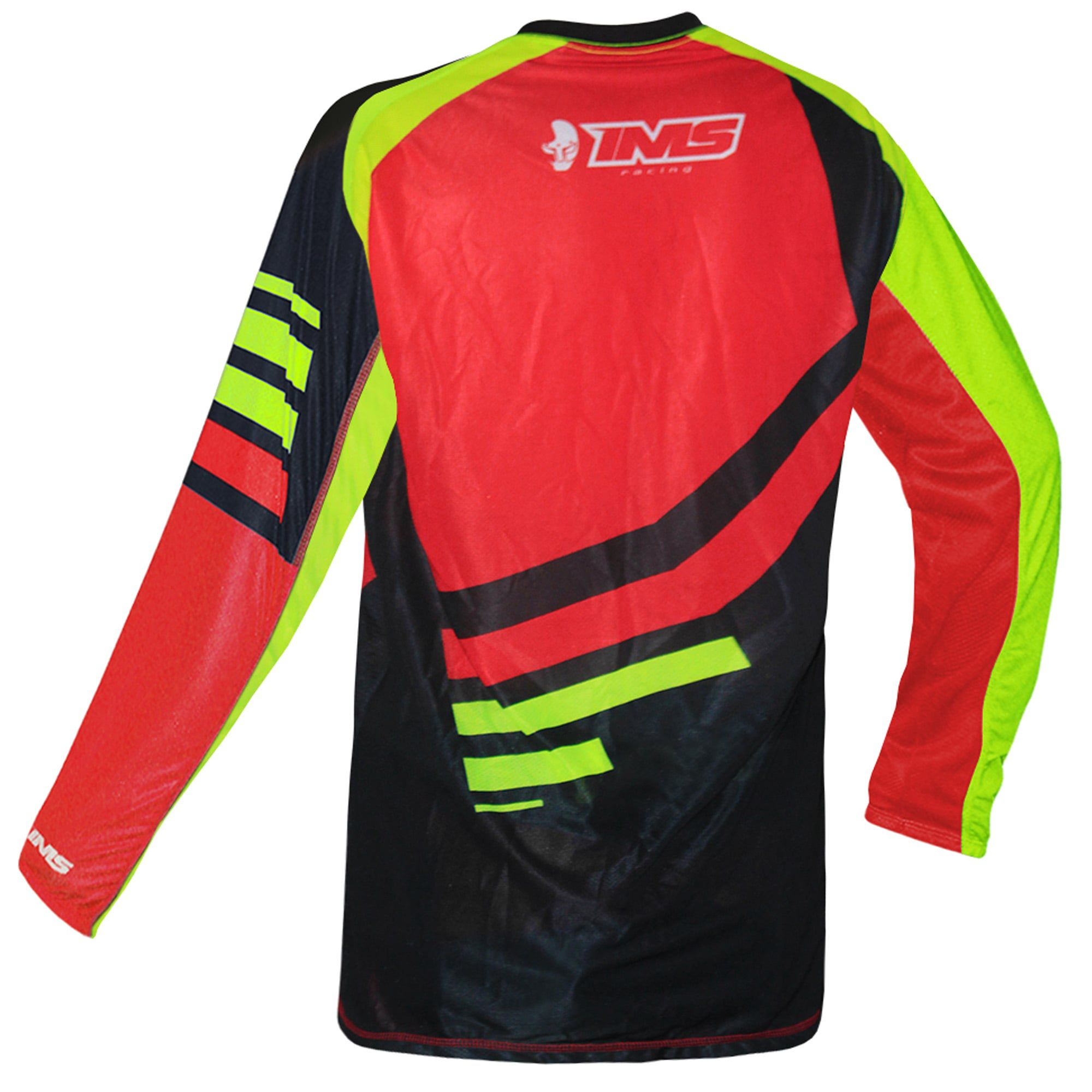 Camisa IMS Sprint  - HP Race Off Road
