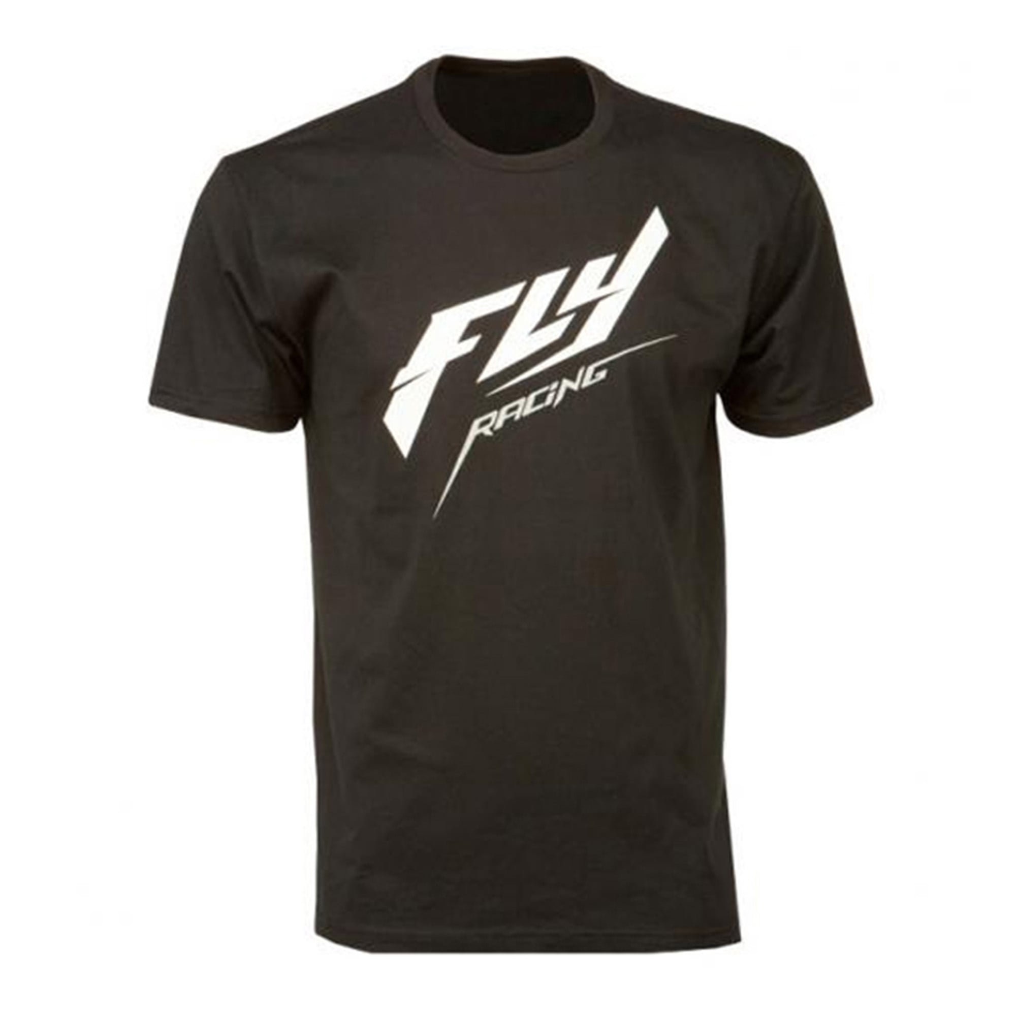 Camiseta Fly Stock  - HP Race Off Road