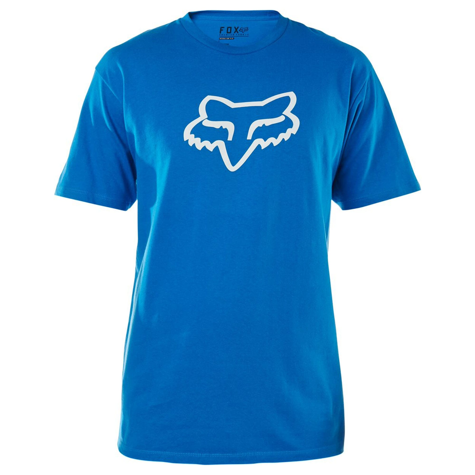 Camiseta Fox Legacy Head  - HP Race Off Road