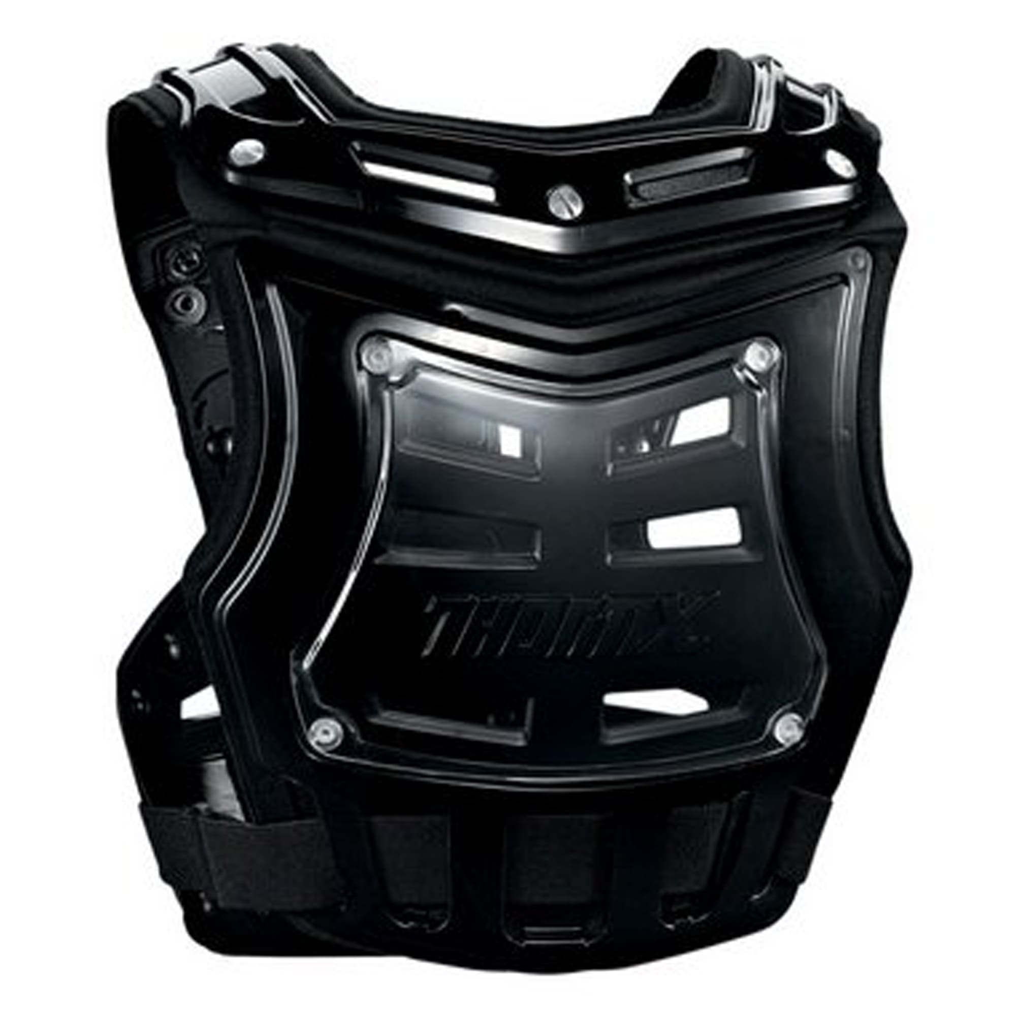 Colete Thor Sentinel Infantil  - HP Race Off Road