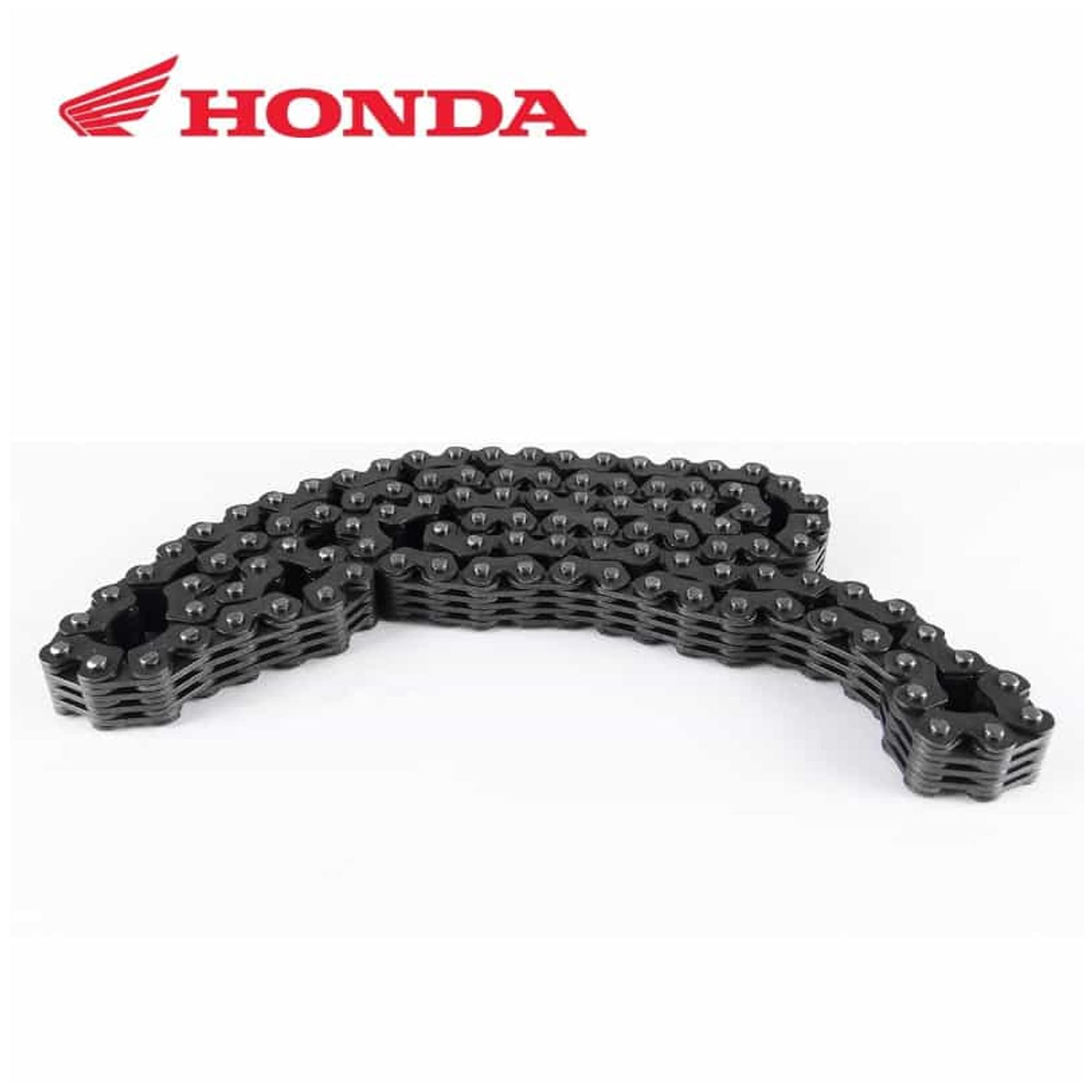 Corrente de Comando Original Honda CRF 250R 04/09 e 250X 04/12   - HP Race Off Road