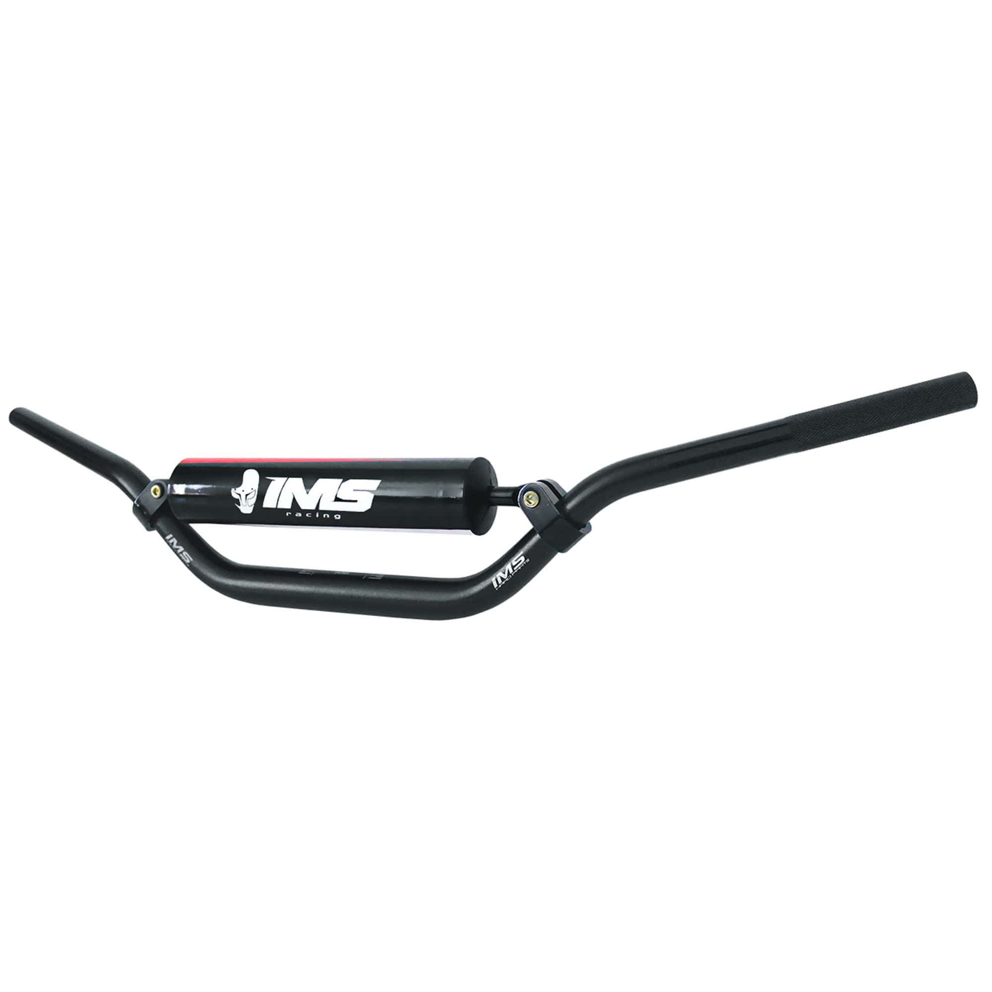 Guidão IMS Crossbar Robust  - HP Race Off Road