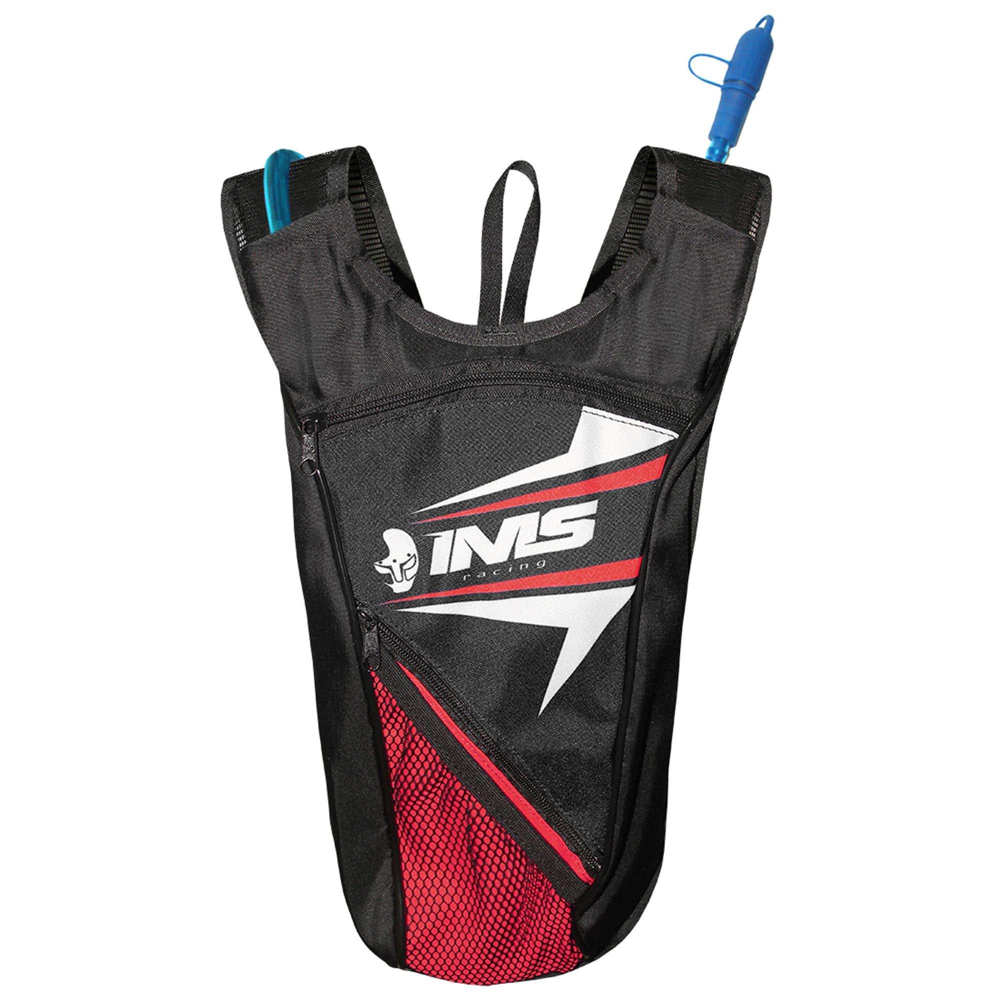 Mochila de Hidratação IMS Flex 2L  - HP Race Off Road