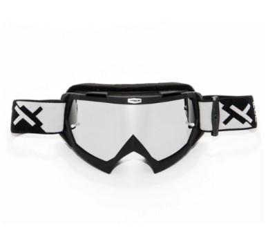 Óculos Mattos Racing Combat Espelhado  - HP Race Off Road