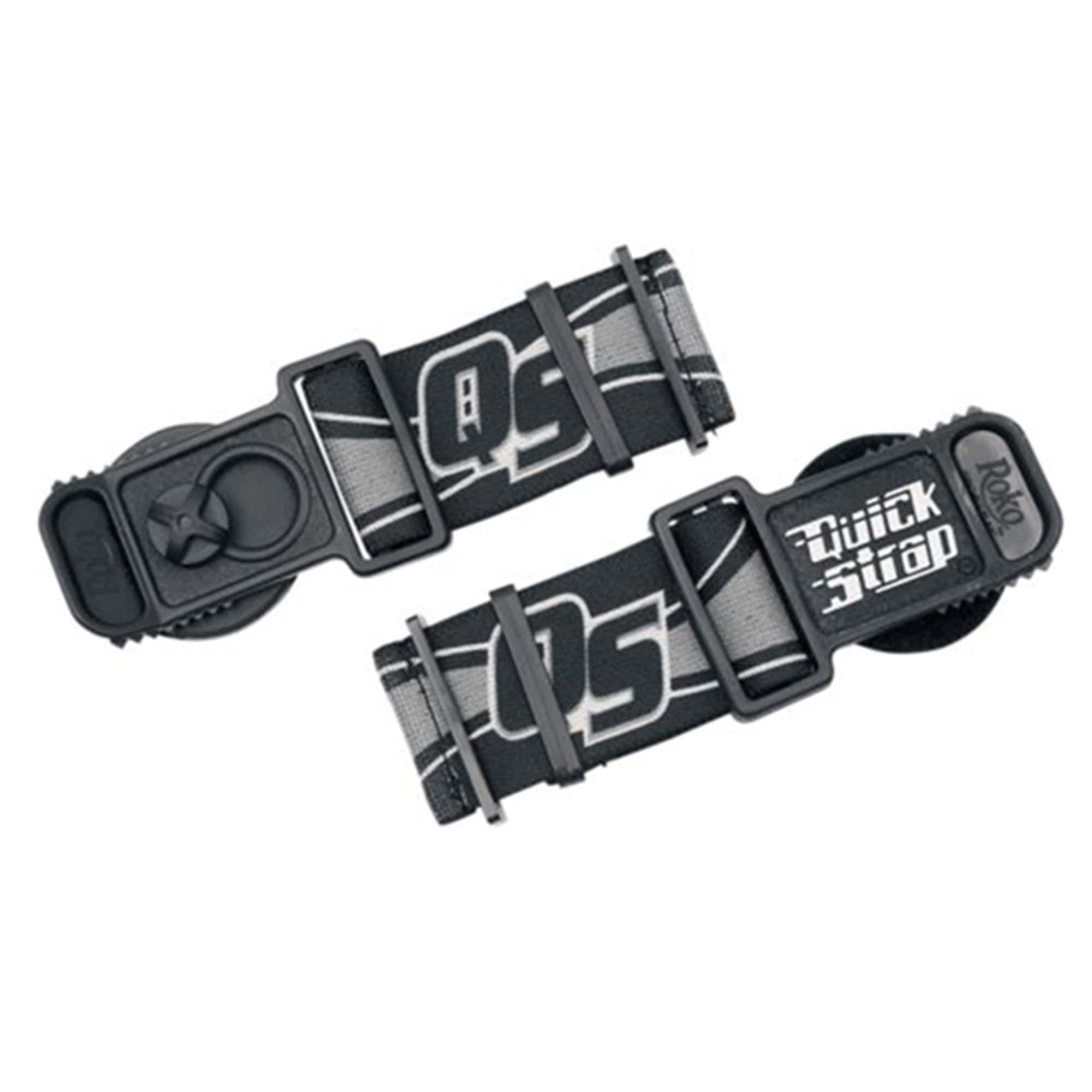 Quick Strap  - HP Race Off Road