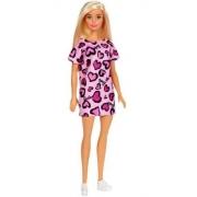 - Barbie Fashion - Diversas Versões - Ghw45