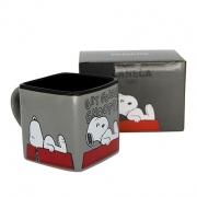 Caneca Snoopy 300ml