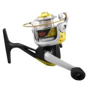 Molinete Albatroz Fishing Canário 100