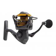 Molinete Micro Speed Prime 800 Albatroz