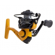 Molinete Speed Fish Albatroz 500 4rol Micro Ultralight