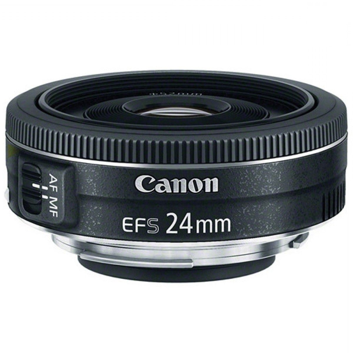 Objetiva Canon 24mm f/2.8 IS EF USM
