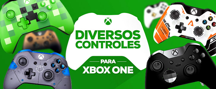 5082fee857 Games Mix