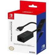 Adaptador LAN de Internet com fio - Nintendo Switch