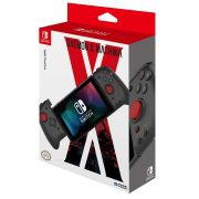 Controle Hori Split Pad Pro - Nintendo Switch
