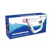 Controle Playstation VR Aim (Pistola) - Ps4
