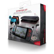 Kit Starter Dreamgear - Nintendo Switch