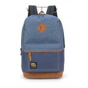 Mochila UP4YOU Azul