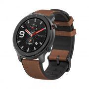 Smartwatch Xiaomi Amazfit GTR - Cinza