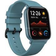 Smartwatch Xiaomi Amazfit GTS - Azul