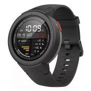 Smartwatch Xiaomi Amazfit Verge - Preto