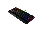 Teclado Blackwidow X Tournament Edition Chroma - Razer