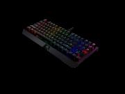 Teclado Blackwidow X Tournament Edition Chroma - Razer