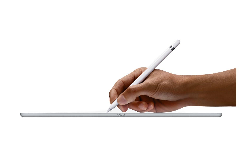 Apple Pencil p/ Ipad Pro / Ipad 6 geração