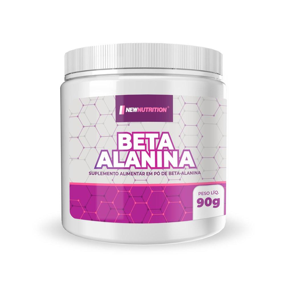 Beta Alanina 90g