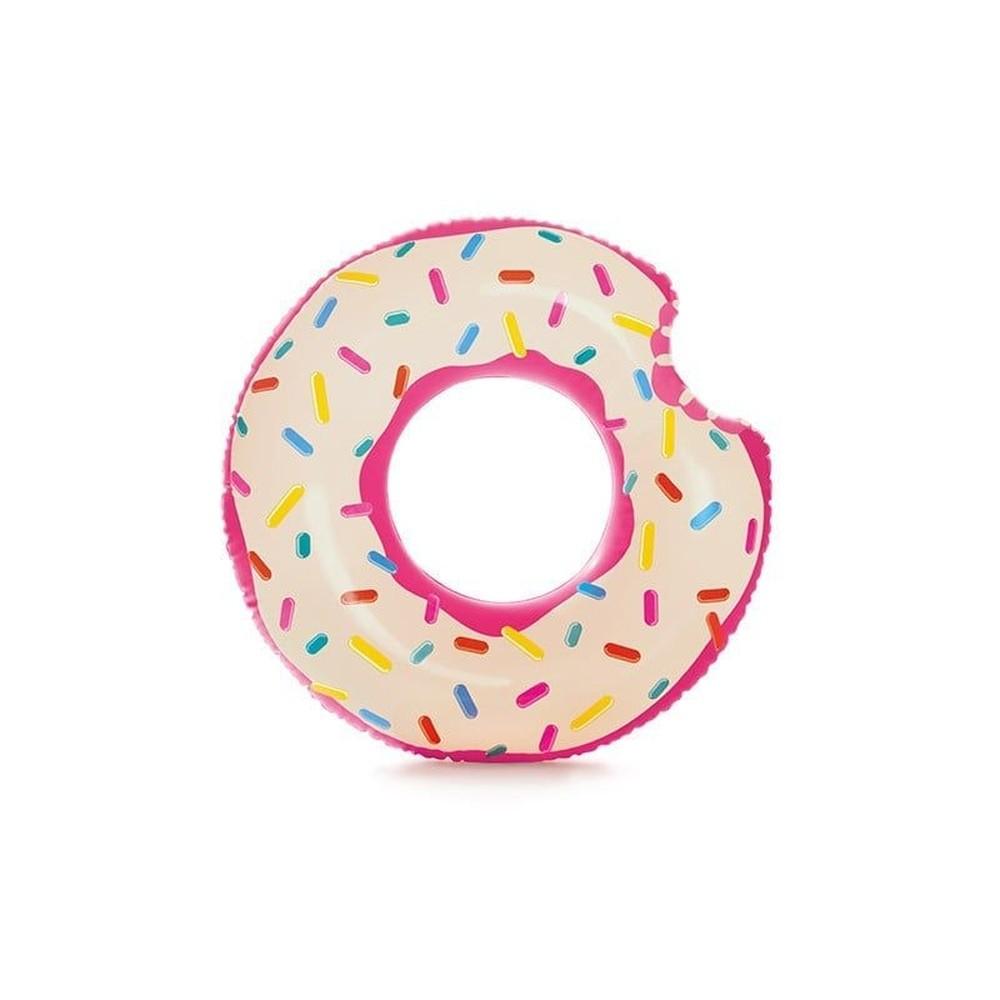 Bóia Donut - Intex