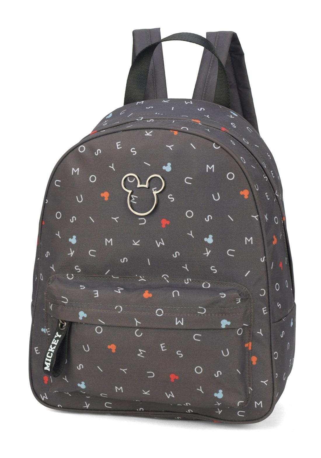 Bolsa Feminina Mickey Chumbo (BMK78497CH)