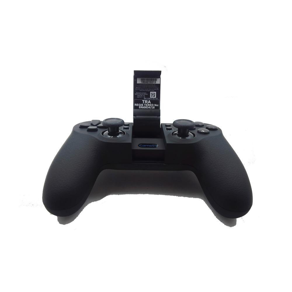 Controle para Drone DJI Tello - GameSir