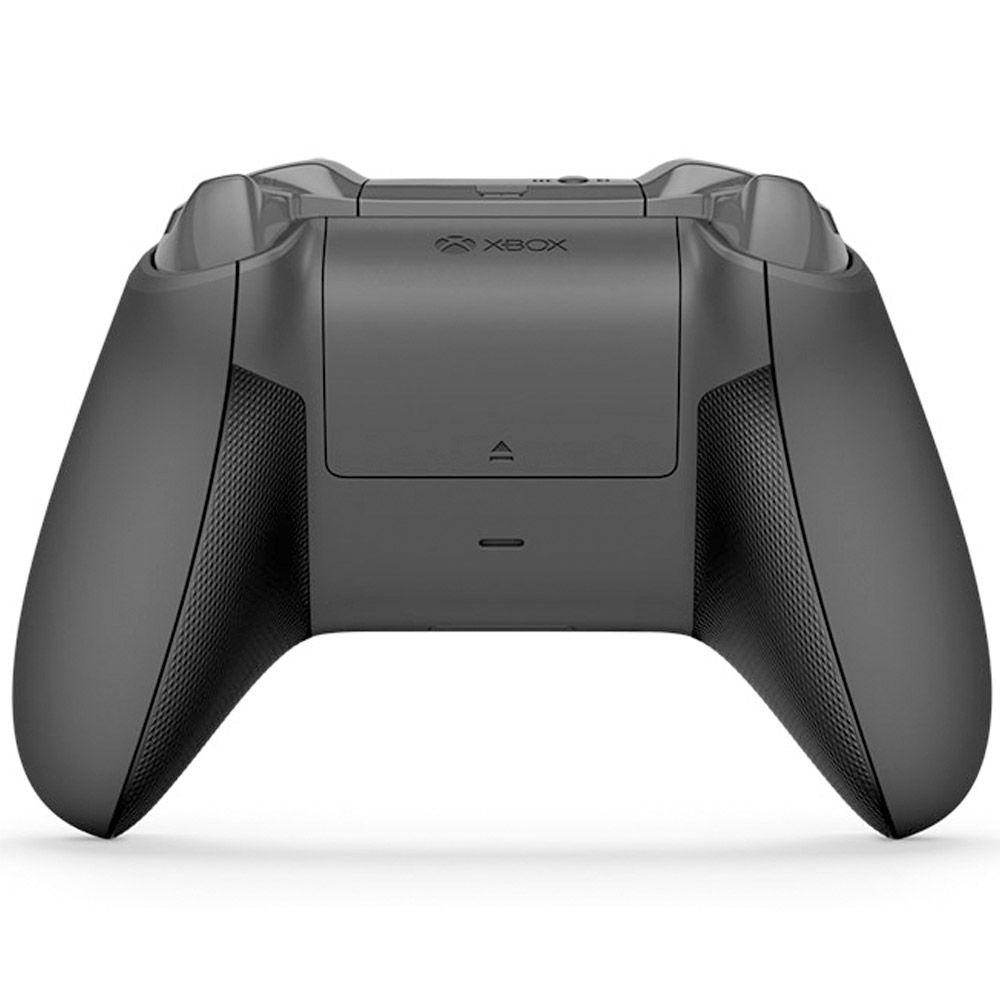 Controle sem Fio para Xbox One S - Recon Tech