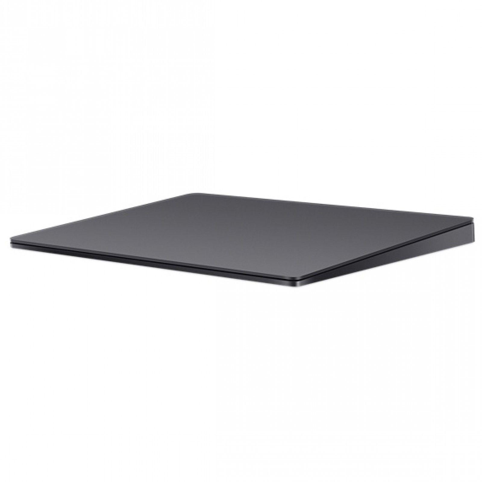 Mouse Magic Trackpad 2 - Cinza