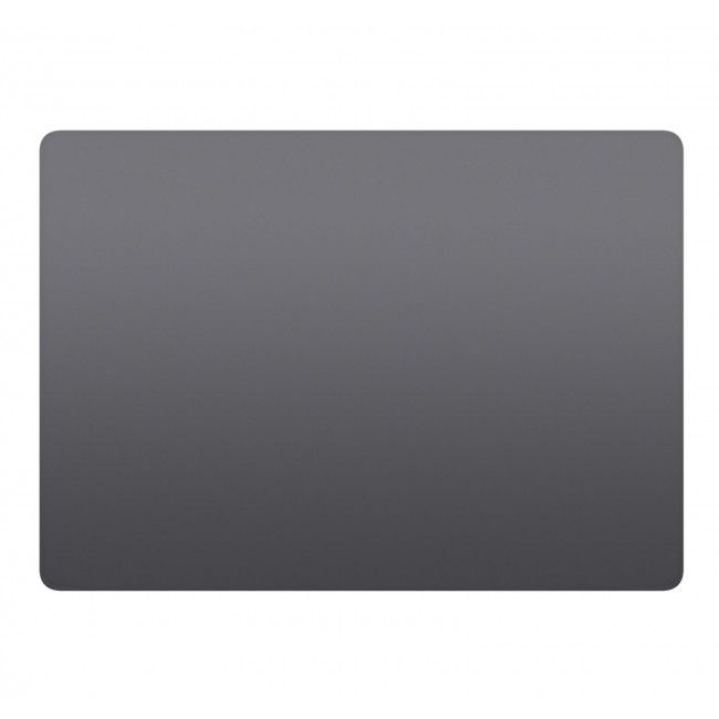 Mouse Magic Trackpad 2 - Cinza