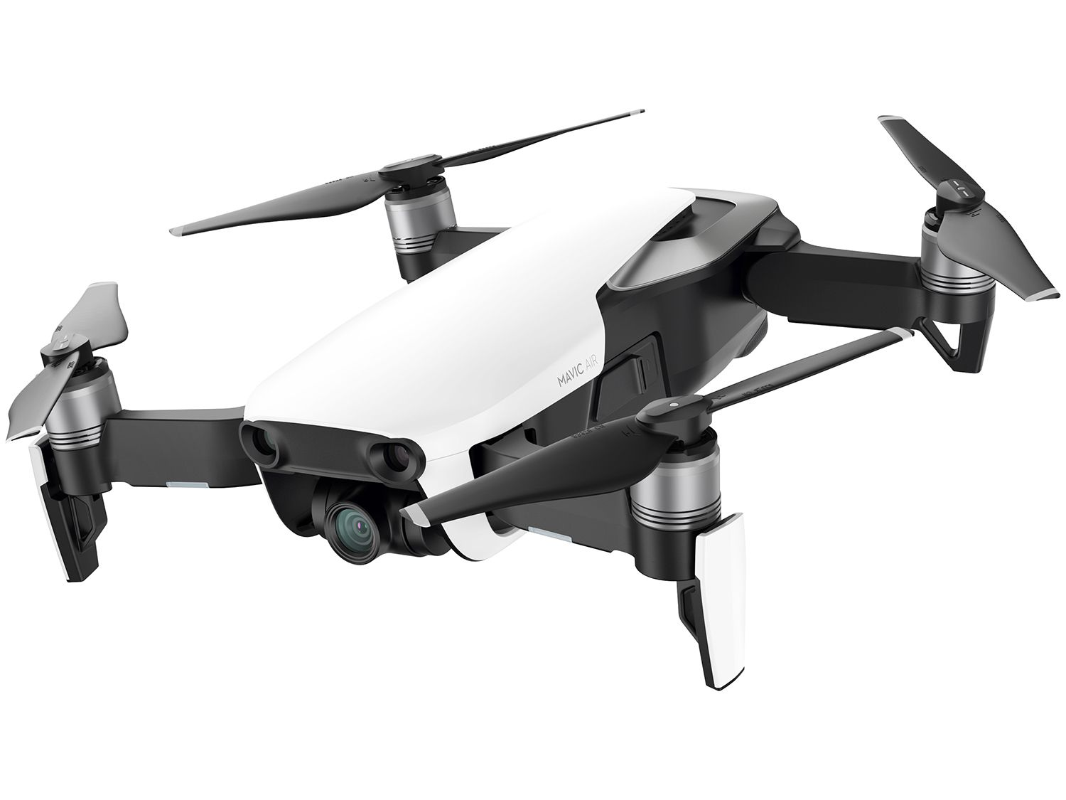 Drone DJI Mavic Air - Branco