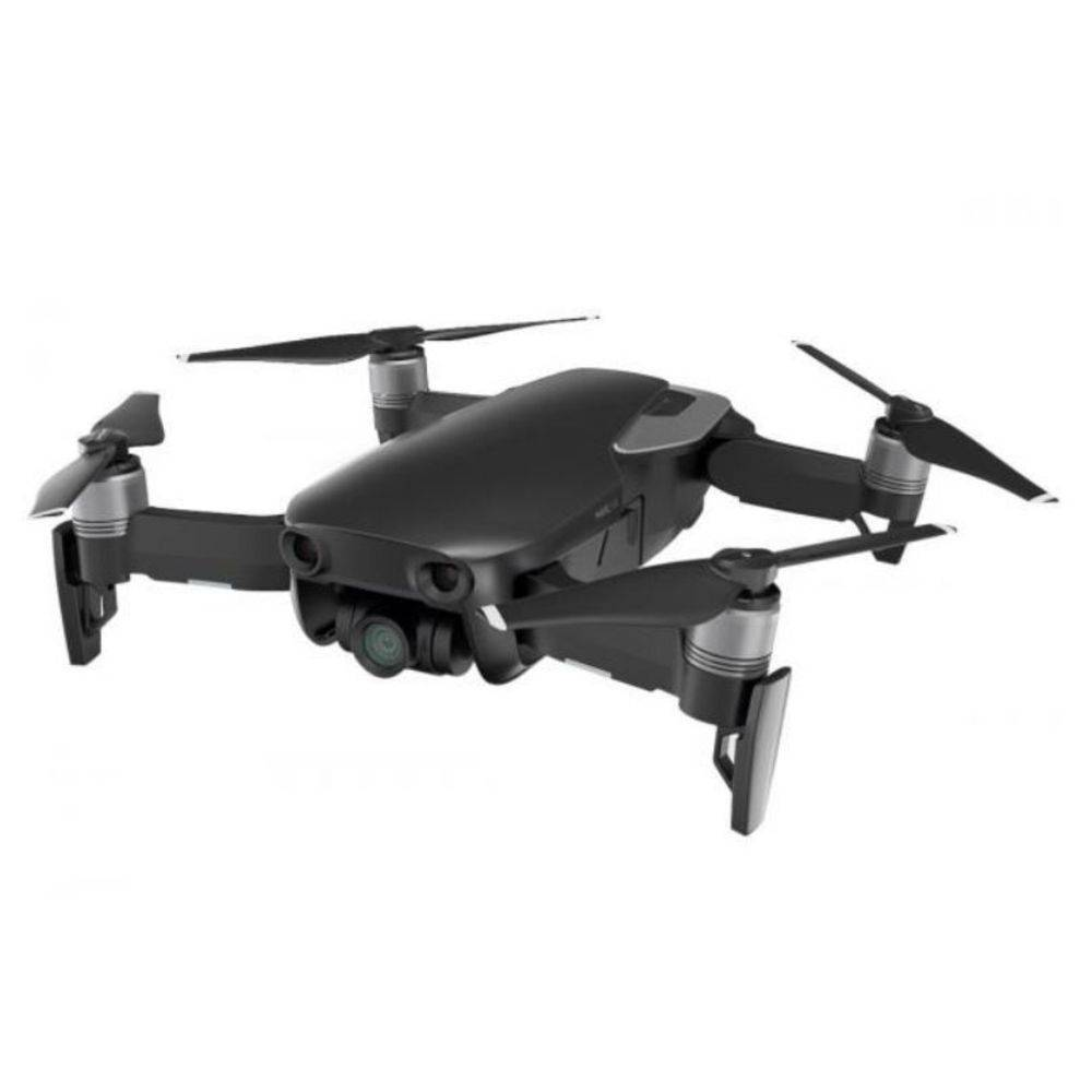 Drone DJI Mavic Air Fly More Combo - Preto Onyx