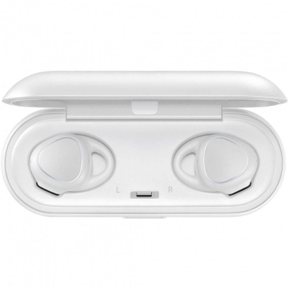 Fone de Ouvido Gear IconX R150 - Samsung