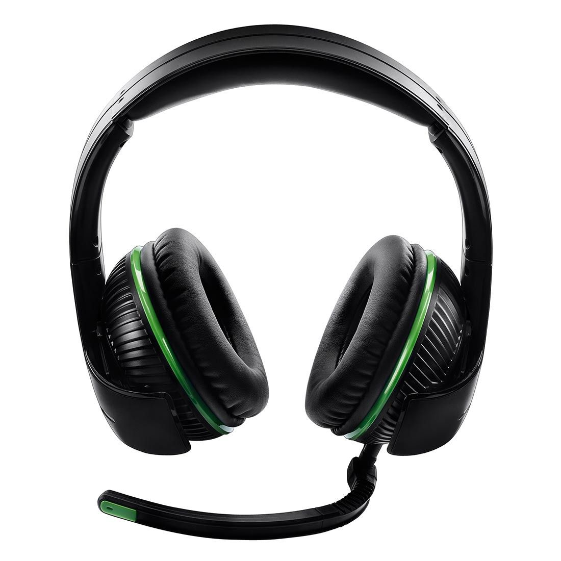 Headset Thrustmaster Y-300X - Xbox One