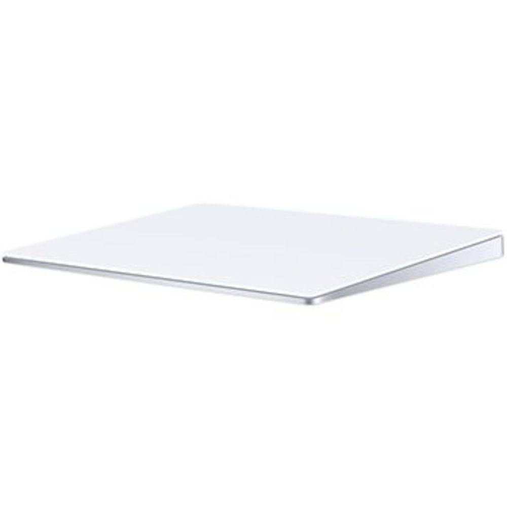 Mouse Magic Trackpad 2 - Branco