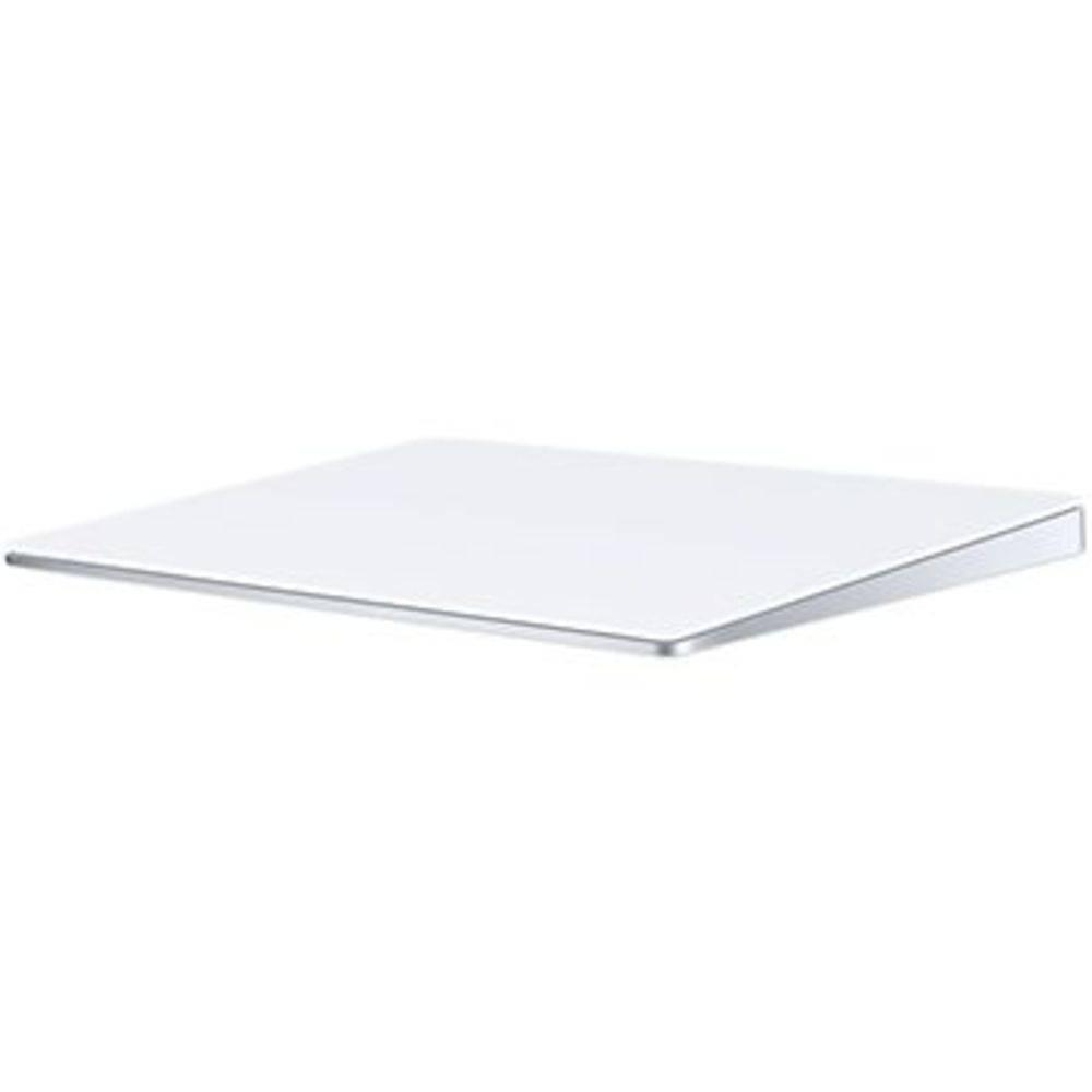 Mouse Magic Trackpad 2 - Branco