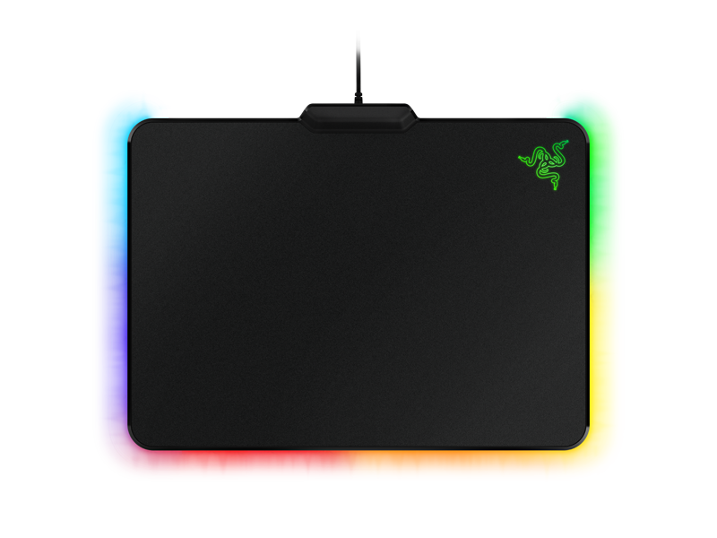 MousePad Razer Firefly Chroma