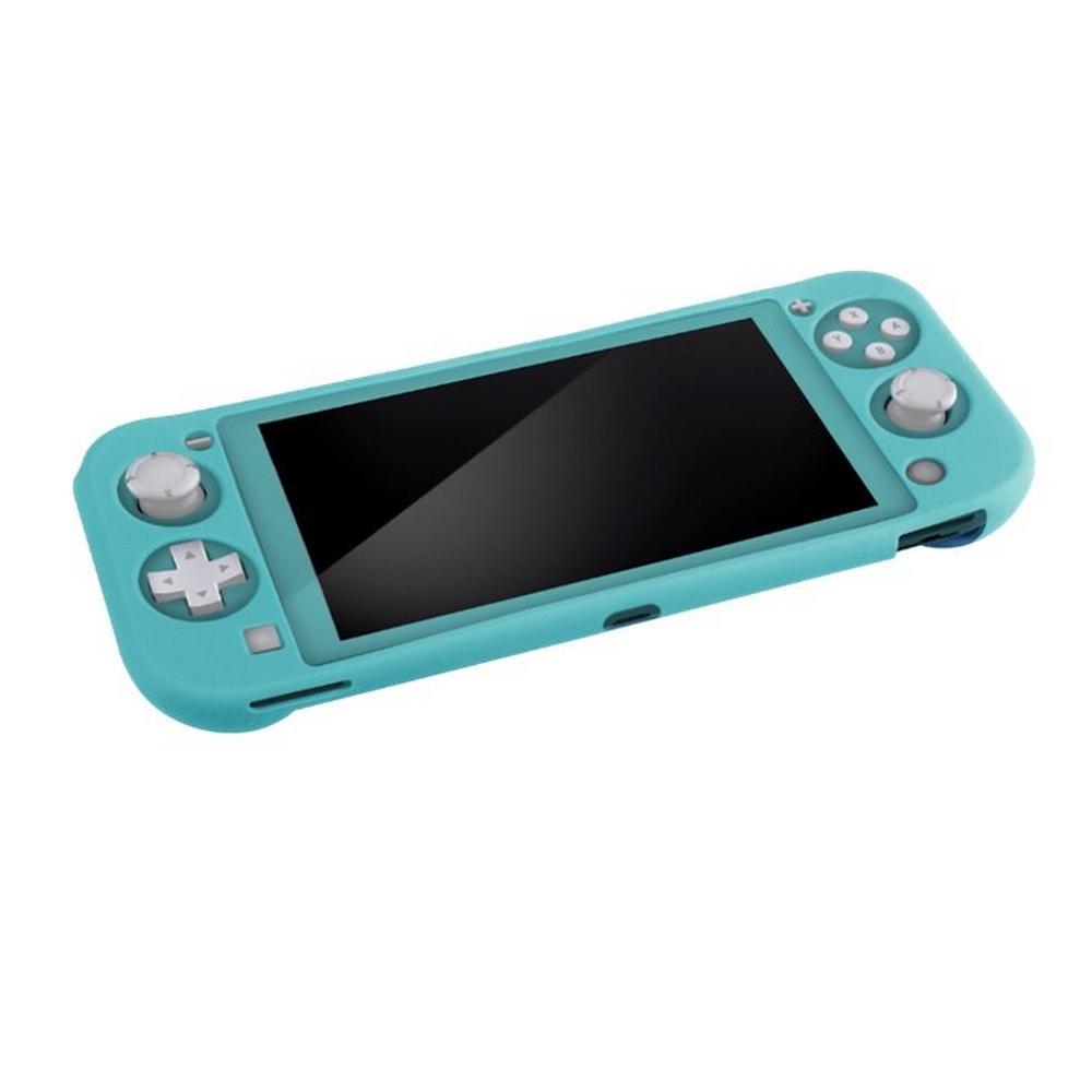Nintendo Switch Lite - Verde